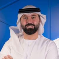 Mahmoud Adi (Hub 71)