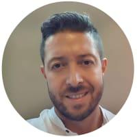 Roberto Corradetti (Innovativa Blockchain)