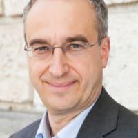 Roland Schatz (UNGSII)