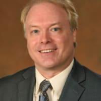 Paul Nichols (The University of Texas at Dallas)