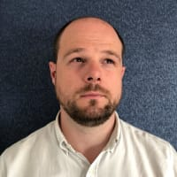 Yann Le Floch (Maslow Capital Partners)