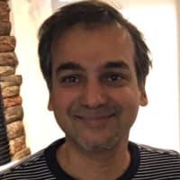 Bilal Ahmed (SonaSoft)