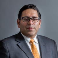 Majid Khan (Jabberwock Ventures)