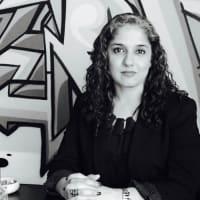 Misbah Naqvi (i2i Ventures)