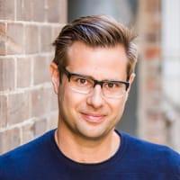 Niki Scevak (Blackbird Ventures)