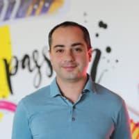 Mikayel Vardanyan (Picsart)