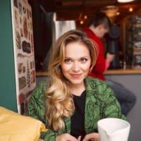 Stephanie Boyle (Freelancer)
