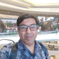 Shahariar Mohammad