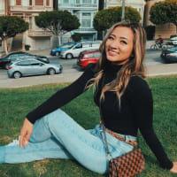 Courtney Chia