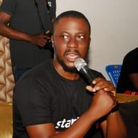 Mayokun Adeoti