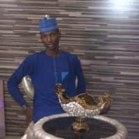 Abdulbasid Musa