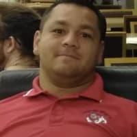 Melvin Velasquez