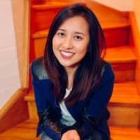 Christy Au (Salesforce)