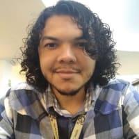 Jonathas Melo (Accenture)