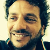 Nino Guarnacci (Salesforce)