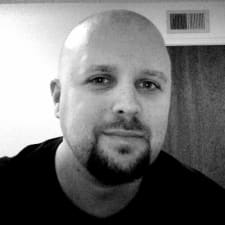 Josh Costella