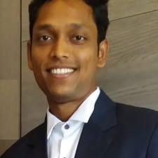 Gunjan Deshmukh