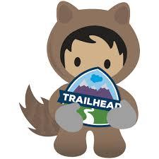 Astro Trailhead