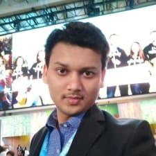 Mohith Shrivastava