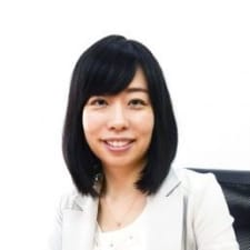 Akiko Goto