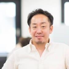 Akiyuki Minami