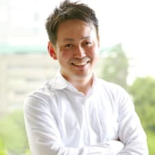 Shoji Tanaka