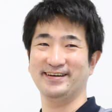 Hideki Tada