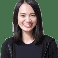 Akemi Tsunagawa
