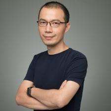 Zhi Dong Feng