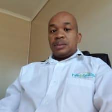 Tapologo Mogatusi