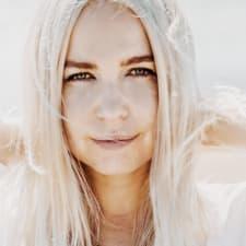 Marina Elina