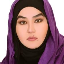 Adella Sanglakhi