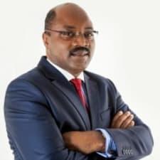 Benjamin Chimbalanga Katubiya