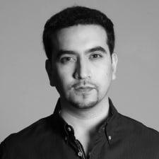 Nabeel Qadeer