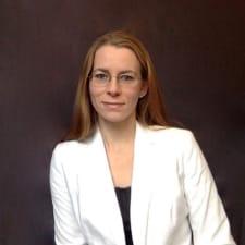 Erica Waite