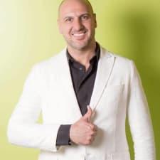 Zaid F. Jawad