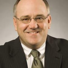 Steve Feilmeier