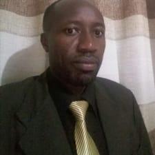 Francis Kimani