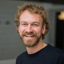 Fridtjof Detzner