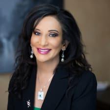Gina Din-Kariuki