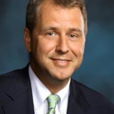 Gregg Ficery
