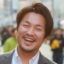 Hishiki Yutaka