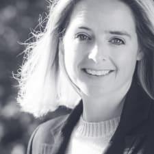 Jessica Butcher