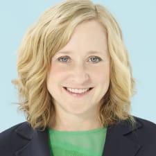 Jocelyn Mangan
