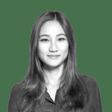 Lina Chong