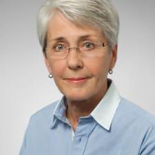 Anita Oberwortmann