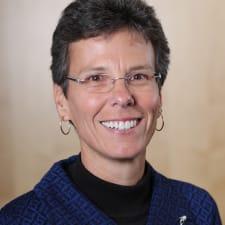 Pamela Springer