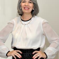 Mónica Sevilla