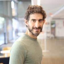 Mariano Najles