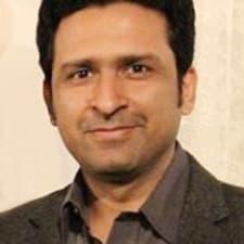 Shahzad Qureshi